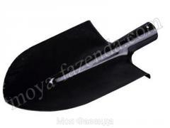 Shovel universal bayonet Ukraine (V-13 code)