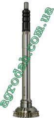 Вал ВОМ МТЗ-80 (70-4202044-А)