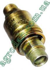 Гайка/клапан Г24 муфта разрывная  (Н.036.50.000)