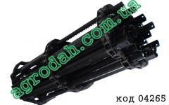 Транспортер наклонной камеры СК-5 Нива (54-1-4-4В)