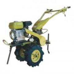 Ручной трактор SH41