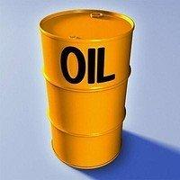 HF 22-24 oil (Ukraine)