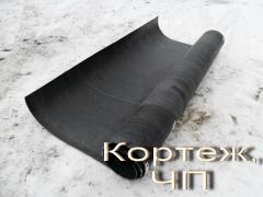 Kortezh paronite