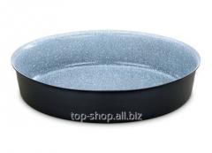 Form for vip_kannya Delimano Ceramica Delicia