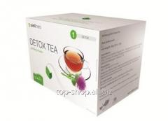 Tea for detoksikats і ї Velneo Gough-fo-Sl_m