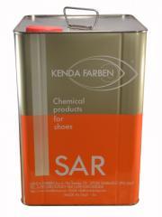 Клей обувной неопреновый (наиритовый) SAR - 30 Е