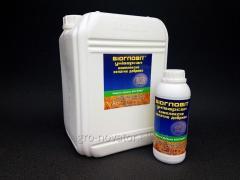Bioglovit