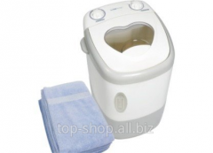 Міні-пральна машинка Чистий дім