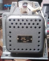 Электромагниты (катушки к электромагнитам) типа