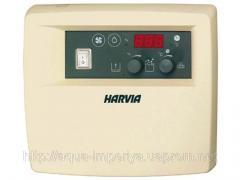 C105S Logix control units
