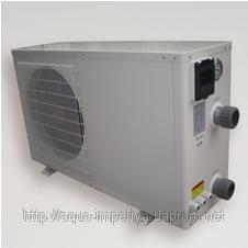 Heat pump HYDRO-PRO 7 230V