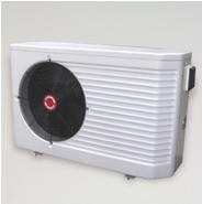 Heat pump Hydro-Pro thermal pump + 14 240V