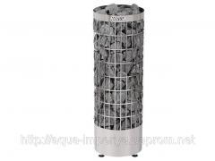 Электрокаменки Harvia «Cilindro» PC70 E