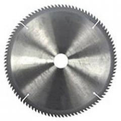 Пилы дисковые для продольного и поперечного
