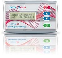 Биорезонансный аппарат ДЭТА-АП 20 (DETA-AP)