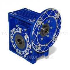 GS-Drive reducer SV 040 type