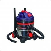 Sparky VC 1321MS vacuum cleaner