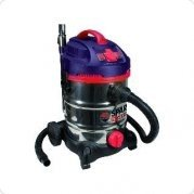 Sparky VC 1430MS vacuum cleaner