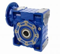 GS-Drive reducer SV 110 Motor reducers