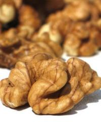 I will buy walnuts - Shipment at own expense