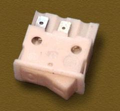 Switch keyboard VK-59 series
