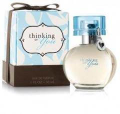 Парфюмерная вода Thinking of you®, 29 ml.