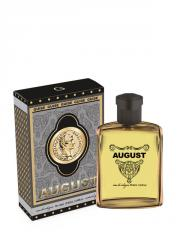 "Cologne for men of ""Augus"