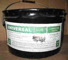 Greasing copper-graphite Universal
