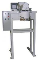 Дозатор весовой полуавтоматический GS-ДВП-Б