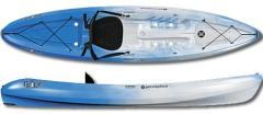 Mainstream Tribe 11.5 - Sit-On-Top a kayak for