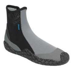 PALM Shoot - high neoprene boots for a kayaking