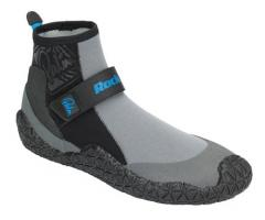 PALM Rock - neoprene boots for a kayaking and