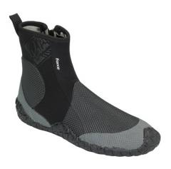 PALM Force - neoprene boots with additional