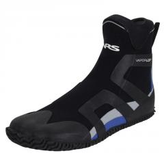 NRS Desperado Wetshoe - neoprene boots with a