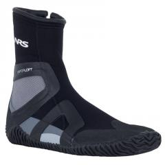 NRS Paddle Wetshoe - the warmed neoprene boots