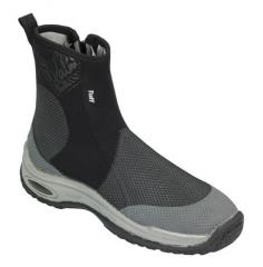 PALM Tuff - neoprene boots with the strengthened