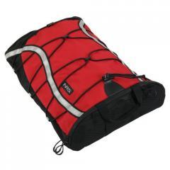 Deck bag for kayak of NRS OverHaul Deck Bag