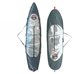 BIC SUP Board Bag HD - strong bag cover for