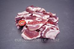 Pork trimming 50/50