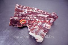 Pork neckbone