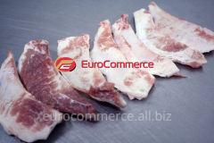 Pork moonbone
