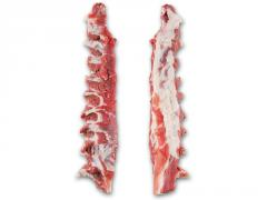 Bones pork (cartilages)