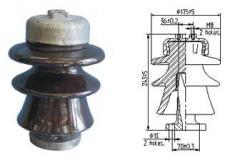 Изоляторы типа ОНШ 20-10-1; ОНШ 35-20-1