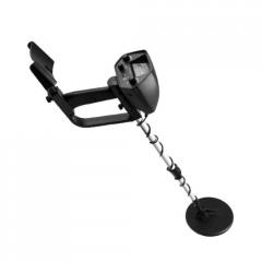 Металлоискатель Barska Pro Edition