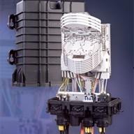 FIST-GCO2-F Universal compact coupling, Miftah