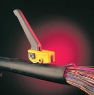 KMS-K Нож-резак для разделки оболочки кабеля