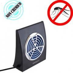 От комаров Maniquick MQ 015