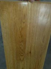 Древесноволокнистые плиты высокой плотности