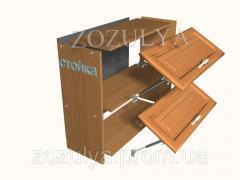 Кухонные блоки (модуля) Винница