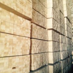 Рейка для изготовления дверей kapi sereni 42*35*2100